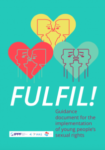 FULFIL-COVER